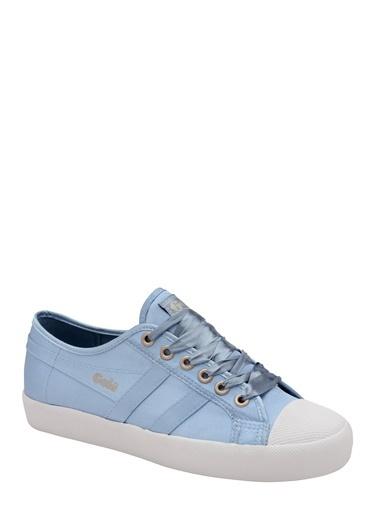 Gola Sneakers Mavi